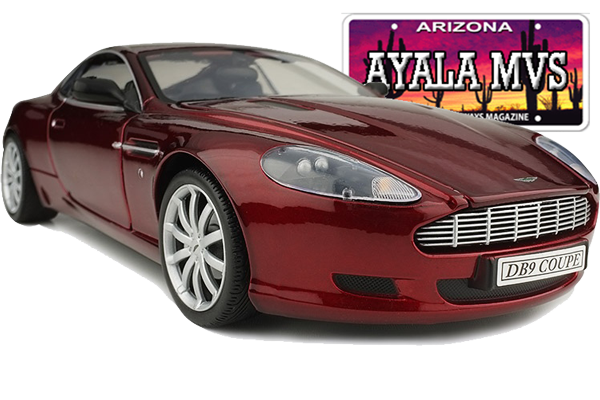 Arizona title registration and 3rd party motor vehicle for Third party motor vehicle