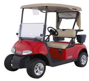 Arizona le, Registration, and 3rd Party Motor Vehicle Services on used campers, used parts, yamaha utility carts, club car utility carts, everything carts, king of carts, used ez go electric cart, used heavy equipment, used auto, bad boy carts, east coast custom carts, used excavators,