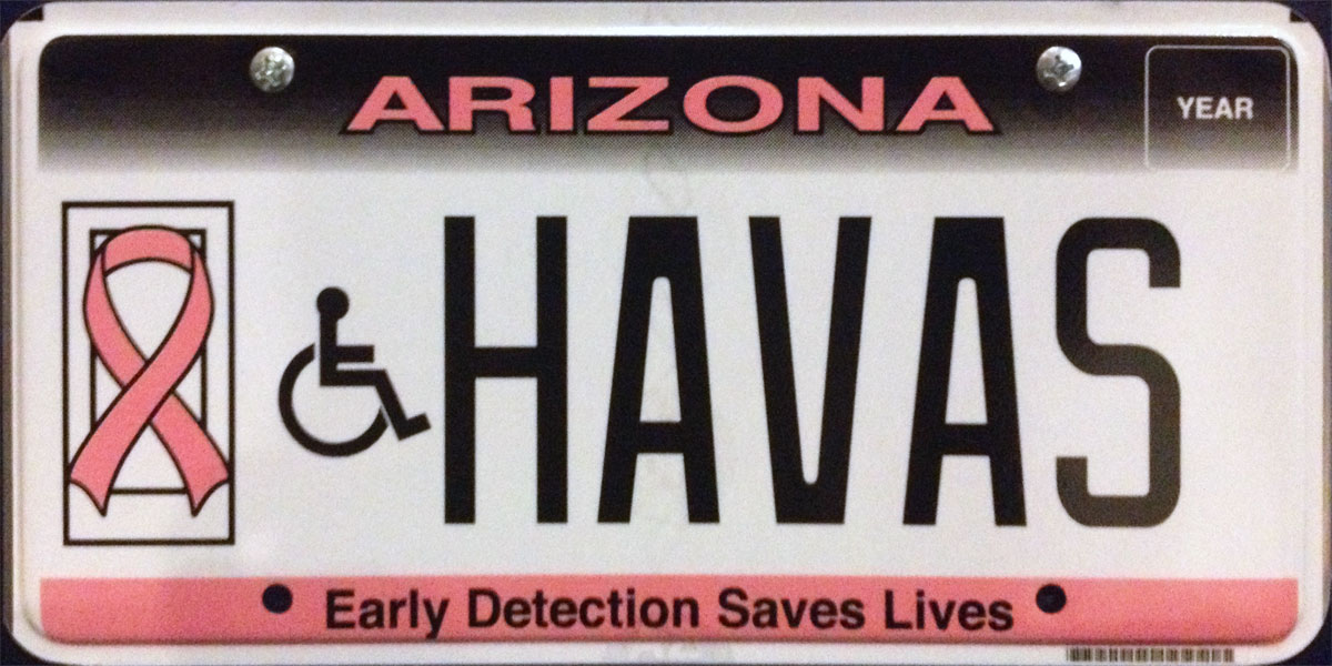 3rd Party Dmv >> Arizona Title, Registration, and 3rd Party Motor Vehicle ...